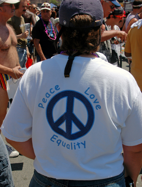 peace-love-equality.jpg
