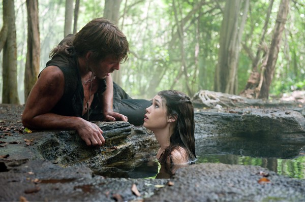 pirates-of-the-caribbean-on-stranger-tides-movie-image-mermaid-01-600x398