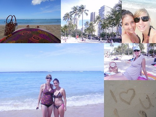 2010-09-15 hawaii 2010