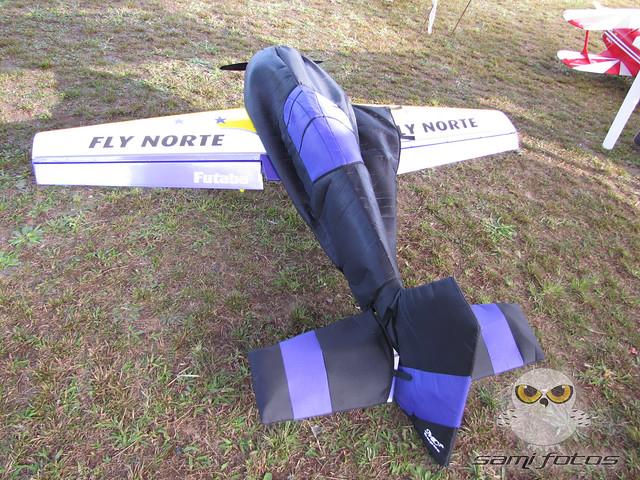 Cobertura do 4° Fly Norte-11 e 12 de Junho de 2011 5828780232_16aa2dc022_z