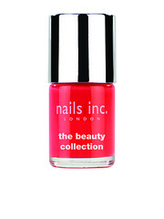 NAILSINC_RED_WITHLOGO