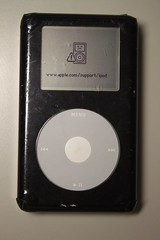 IMG_2595 iPod .jpg (Ray Yu) Tags: apple ipod ipodphoto