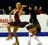 John & Sinead Kerr6 (kilt4142) Tags: scotland kilt scottish skaters scot skate kilts scots tartan kilted scotsman upkilt