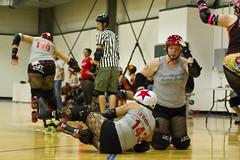 _MG_8057 (Bleeding Heartland Roller Derby) Tags: chris by photo sir loin rall