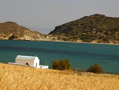 Paros-Lavrio (Aproache2012) Tags: cicladas peloponeso grecia flotilla mediterráneo navegar vacaciones disfrutar mar embarcación velero
