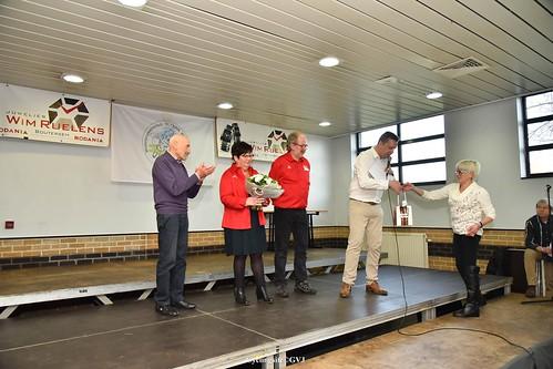 Wim Ruelens Lotto Olimpia Tienen 2017-370