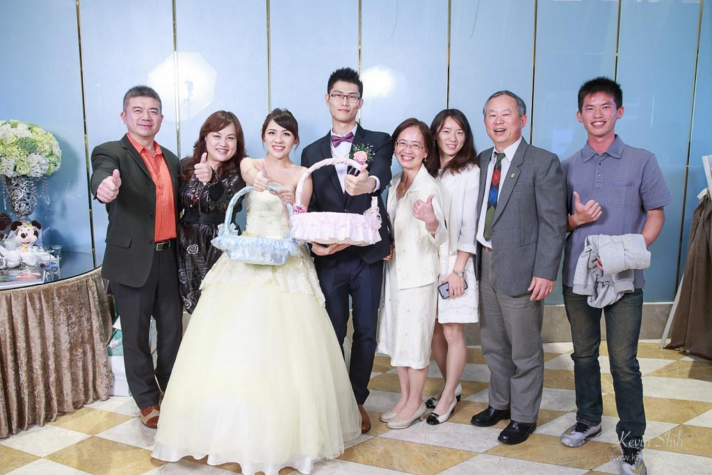 新竹晶宴婚攝-婚宴-婚禮紀錄_020