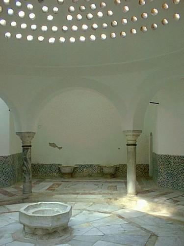 Hamam al-Basha, Acre(1)