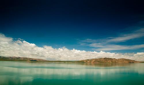 Beijing to Lhasa 11
