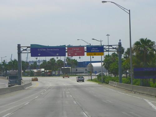 6.22.2009 Miami, Florida (50)