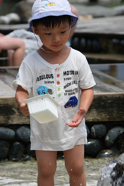 立川漁場012