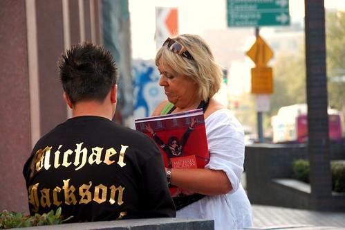 michael jackson memorial 029