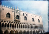 the Palace of the Doge (ellynwriting - health slowdown) Tags: venice palace piazza venezia sanmarco doge ducalpalace multimegashot themonalisasmile texturewriting