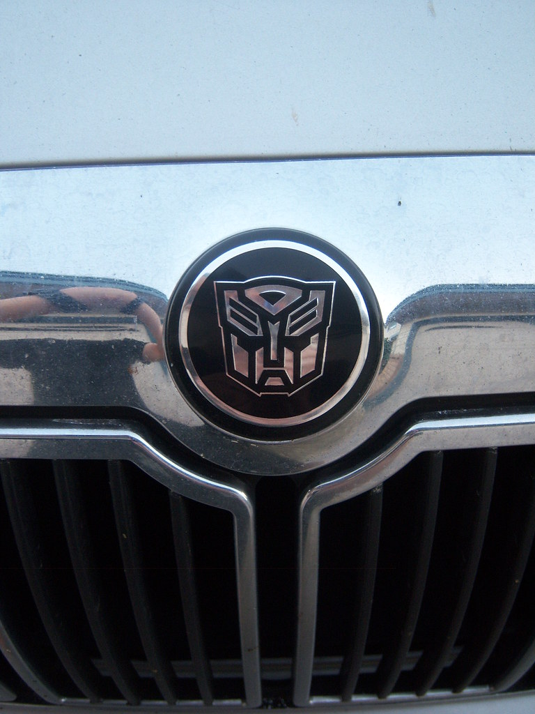 The Worlds Most Recently Posted Photos Of Emblem And Transformers
