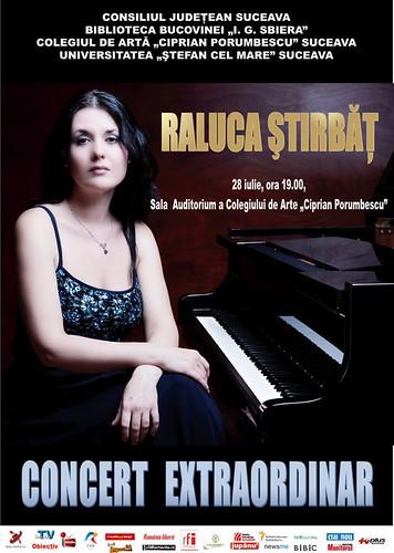 22 Iulie 2009 » Ovidiu Ambrozie BORTĂ BOA - Boa(la) la români