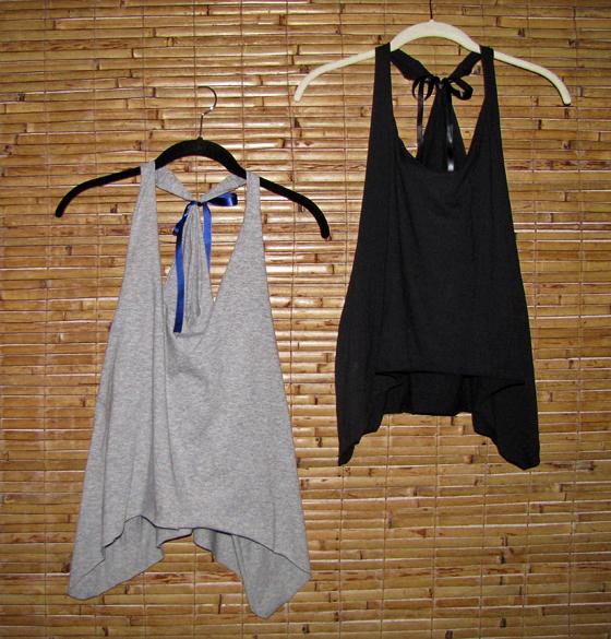 T-shirt-DIY-jersey-tank-vest-4