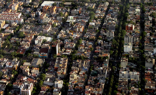 "México City 13 • <a style=""font-size:0.8em;"" href=""http://www.flickr.com/photos/30735181@N00/3774941603/"" target=""_blank"">View on Flickr</a>"