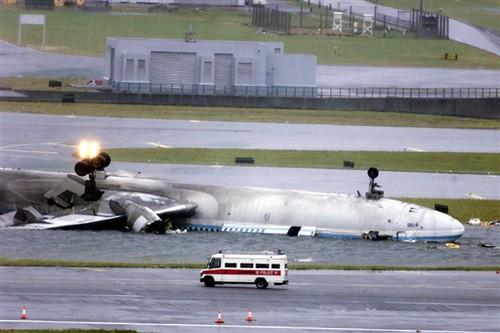 China Airlines Flight 642 china airlines flight 642 get domain pictures getdomainvidscom