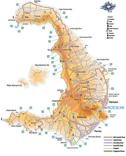 MapaSantorini2