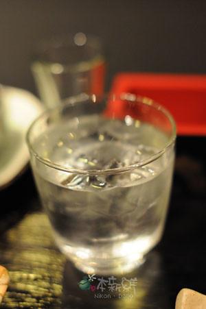 芋燒酌(甕幻)