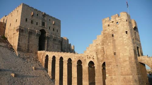 Aleppo 031