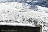IMG_8090 (Miguel Angel Mora (GSi_PoweR)) Tags: españa snow andalucía carretera nieve nevada sunday bosque granada costadelsol domingo maroma málaga mountainroad meteorología axarquía puertomontaña zafarraya sierraalmijara cañosalcaiceria
