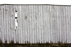 North Wilkesboro Speedway (Christa Thomas) Tags: usa colour broken digital race fence photo unitedstatesofamerica colorphotography ct northcarolina dirty nascar concord asp 2009 wilkesboro speedway winstoncup northwilkesborospeedway actionsportsinccom