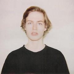 David Viersen009(A Models Amsterdam)