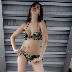 IMG_0565 (WetCraft) Tags: girls hot canon pretty babe jerome hotbabes pinoy sachi sanders chua canon50d jeromechua