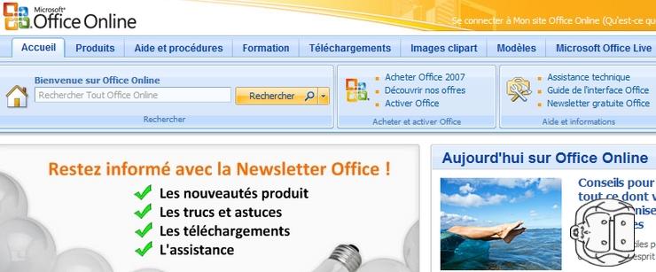 office.com ndd microsoft