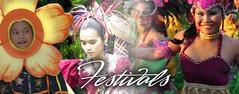 pic_festivals