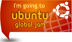 global jam badges