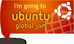 global jam badges