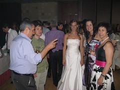 IMG_3232 (Fernando Lacunza) Tags: boda nuria chicho
