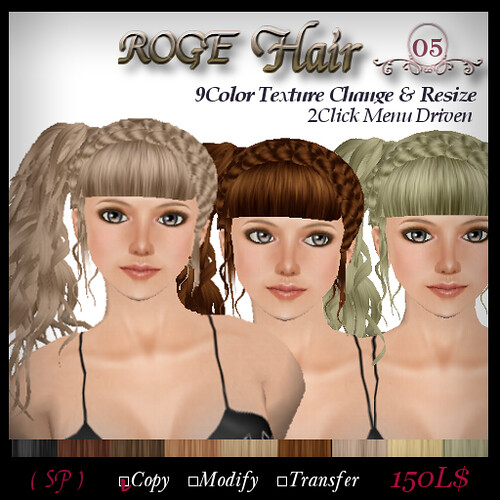 Hair05_SP