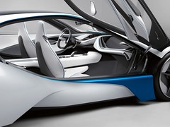 BMW-Vision-EfficientDynamics-Concept-53