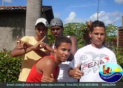 clube_30-08-09_42 (Clube Universitrio - UFPE) Tags: recife clube 3008 ufpe