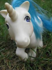 Majesty (AnnDeeScraps) Tags: toy majesty mylittlepony