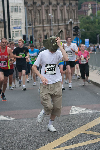 Great Yorkshire Run 2009 (12 of 21)