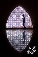 Ramadhan - To the finishing line... (Abu Emir) Tags: thepowerofnow