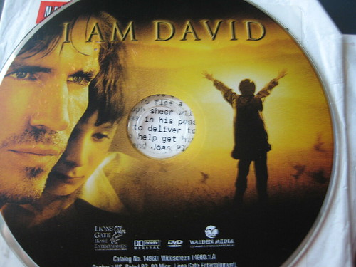 dvd movies netflixdvdphoto