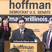 David Hoffman - Campaign Announcement - Springfield 18
