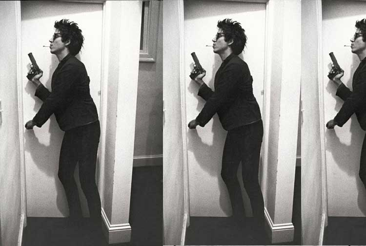 richardhell2