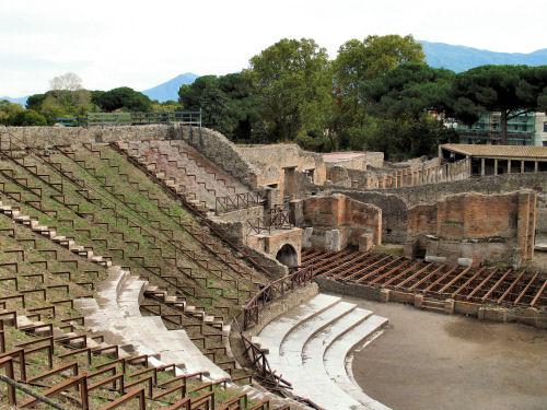Pompeii 1569 R