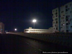 Ahmedabad This Morning 9