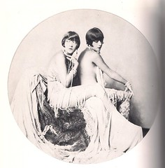 Dolly Sisters-1923