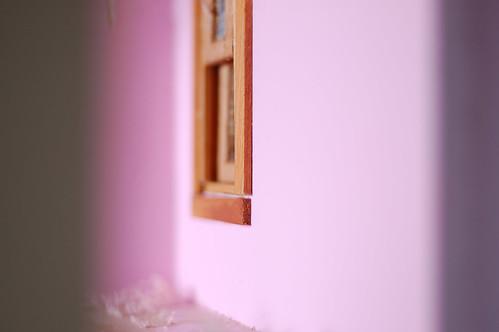 doll house 21