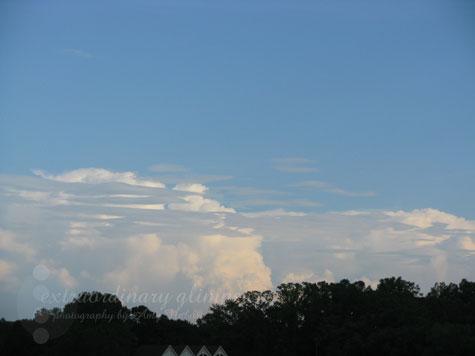 blue-sky_Sep212009_0001web