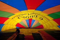Mid-Balloon