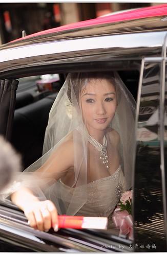 以群&宜家的婚禮記錄_by大青蛙婚攝0034